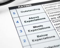5 Steps To Hassle-free Performance Evaluations