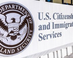 New Relaxed Form I-9 Review Requirements