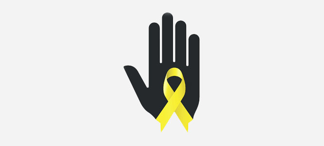 Suicide Awareness In The Workplace