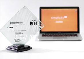 simplicityHR-History-Innovation-Award