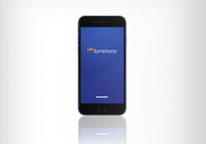 simplicityHR-HRS-Mobile-App