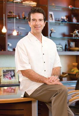 simplicityHR-Barron-Guss-CEO