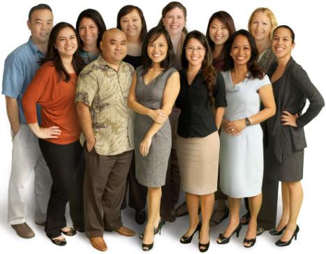 HR-team