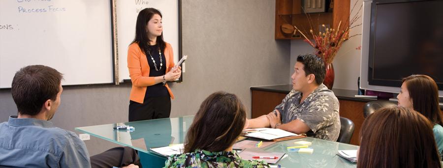 simplicityHR-Education-Services