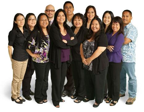 simplicityHR-payroll-team