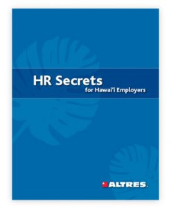 simplicityHR-HR-secrets