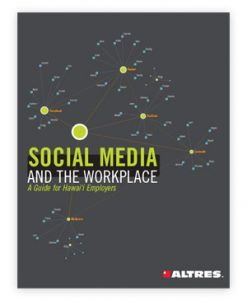 simplicityHR-Social-Media=Workplace