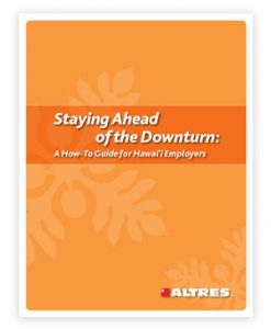 simplicityHR-Staying-Ahead-Downturn