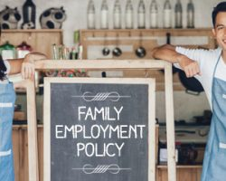 Family Employment Policy: Does Your Business Need One?