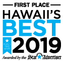 Hawaii's-Best-2019-logo-FIRST-PLACE-sHR