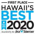 Hawaii's-best-2020