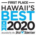 Hawaii's-best-2020