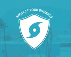 How To Protect Your Business From A Hurricane