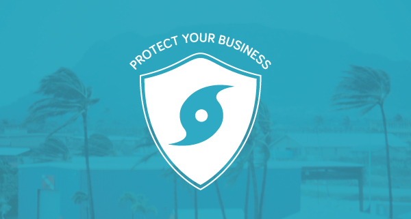 Protect Business 600×321