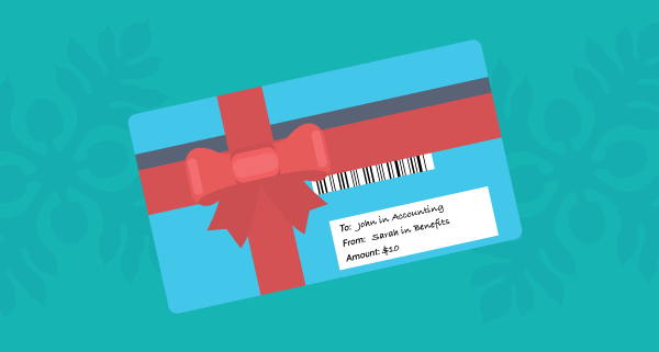 Holiday Gift Giving: What Employers Need To Consider