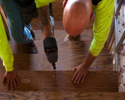Tips For Reducing Workers' Compensation Costs