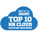 sHR-HRS-cloud-footer