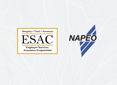 simplicityHR-ESAC-Napeo