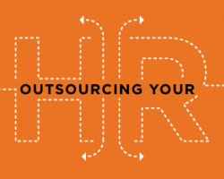 Is HR Outsourcing Right For Your Business?