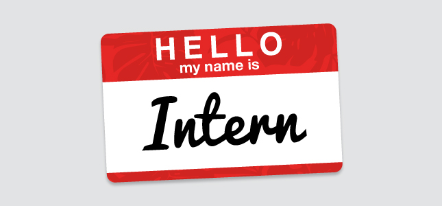 Intern Hawaii