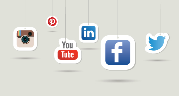 Should You Use Social Media For Hiring Decisions?