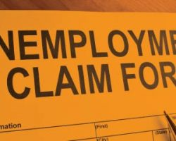 Should You Contest An Unemployment Claim?