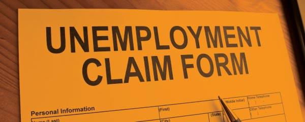 Ii Employer Resources Unemployment Claim 600