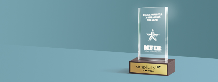 simplicityHR-Small-Business-Champion-Year
