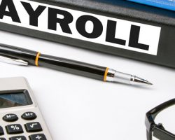 Skills To Pay The Bills: Payroll Pitfalls To Avoid