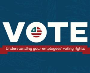 SHR Vote 2018 11 Thumb2