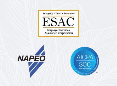 ESAC-SOC1-NAPEO-logos-simplicityHR-290×286