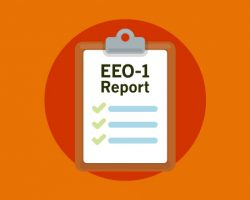 Surprise Reinstatement Of EEO-1 Employee Pay Data Reporting Requirements