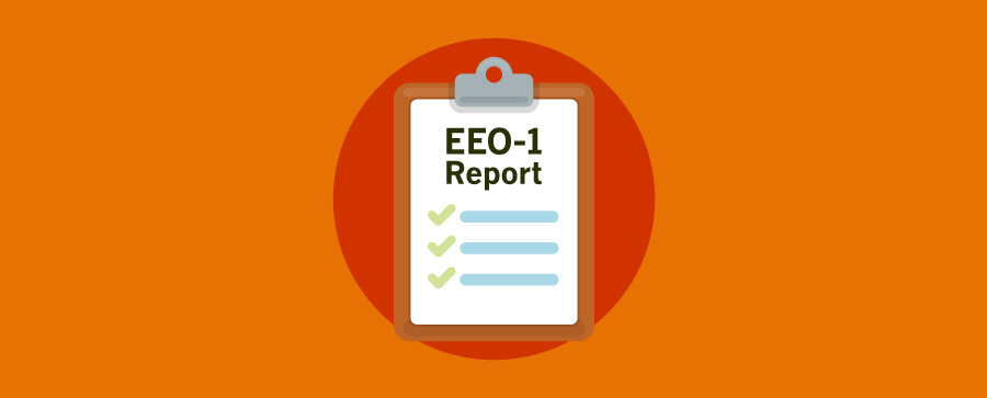 EEO-1 Reporting Deadline Delayed Due To COVID-19