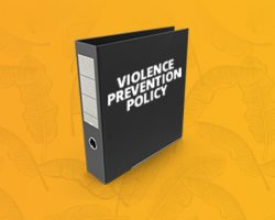 Key Elements Of A Workplace Violence Prevention Policy