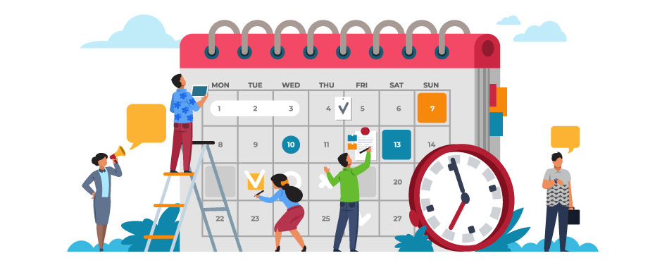 sHR-2020-Calendar-feature-white