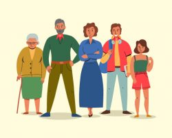 Tips For Leading A Multigenerational Workforce