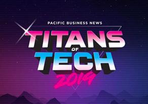 simplicityHR-Titans-Tech-2019