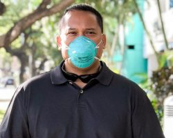 How Should Hawaii Employers Prepare For Coronavirus?