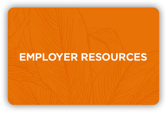 COVID-19-Employers-header3