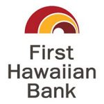 first-hawaiian-bank
