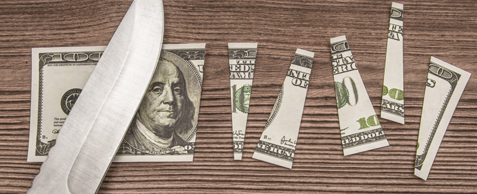 "Ask HR: ""Can I Cut My Employees' Wages During The COVID-19 Crisis?"""