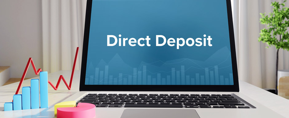 Direct Deposit Guide For Hawaii Employers