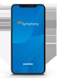 simplicityHR-HRS-250