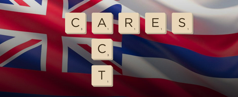 simplictyHR-CARES-Act-header