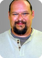 Ben Kinney, Senior Safety Consultant