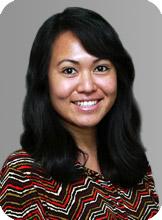 Britney Taʻamu-Miyashiro, Safety Consultant
