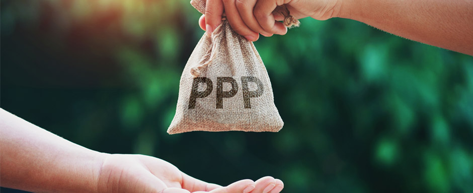 PPP loan advice best practices for your money