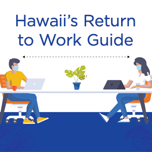 Hawaii's-return-to-work