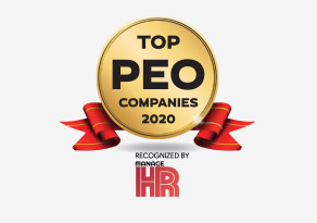 sHR-TOP-PEO-Award2