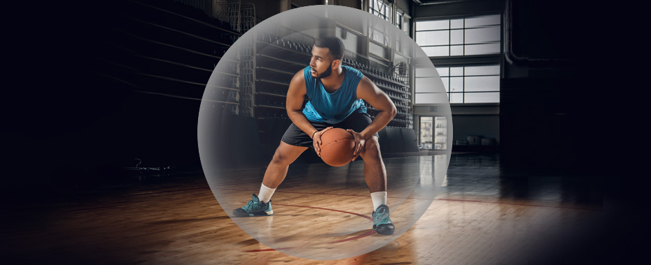 NBA covid workplace